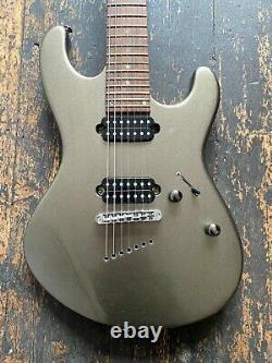 Dean Avalanche-7 7 string Electric Guitar Second Hand