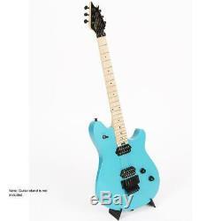 EVH Wolfgang Standard 6-String Guitar SKU#1267692
