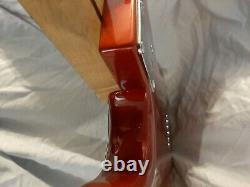 Fender Squier'51 Vintage Modified Electric Guitar 2013 String Thru Model