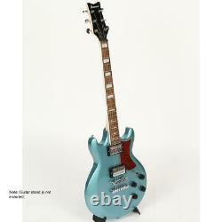 Ibanez AX Standard 6-String Electric Guitar SKU#1351802