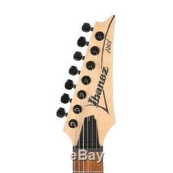 Ibanez Apex Munky Signature APEX20 7 String Electric Guitar SKU#1241211