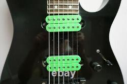 Ibanez RG Fixed Bridge RG7321 Electric Guitar 7 String