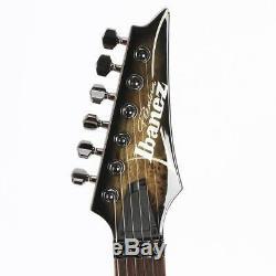 Ibanez RG Premium RG1070PBZ 6-String Electric Guitar SKU#1238591