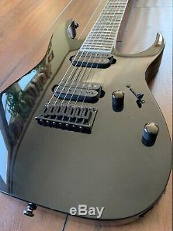 Ibanez RG Series 7-string Electric guitar RG7321