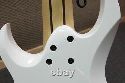 Ibanez TAM10 TAM 10 TAM-10 Tosin Abasi 8-string guitar