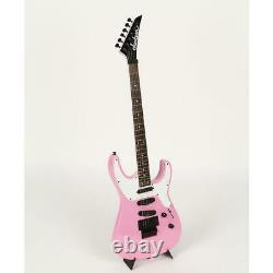 Jackson X Series Soloist SL4X 6-String Guitar SKU#1322748