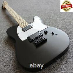 Jim root jazzmaster autograph 6 string electric guitar maple neck Chinese New