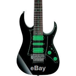 Premium Steve Vai Universe 7-String Electric Guitar