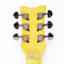 Schecter Demon S-II 6-String Electric Guitar SKU1204428