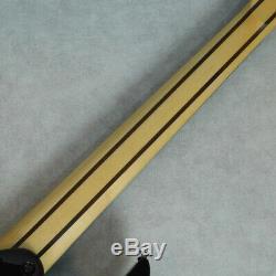 Used 2013 Ibanez Prestige RG1527Z MIJ 7 String HH Rose FB WithOHSC Free Shipping